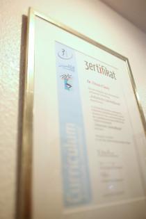 Zahnarzt Stuttgart Ästhetische Zahnheikunde